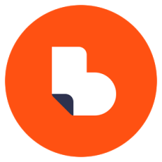 Buzz Launcher-logo