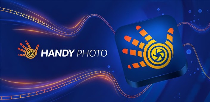 Handy-Photo-androappinfo