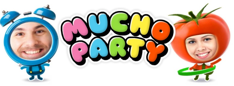 Mucho Party-1-androappinfo