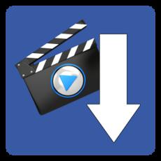 MyVideoDownloader-logo