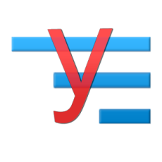 Ynet Updates Widget-logo