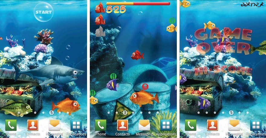 crazy-fish-live-wallpaper-androappinfo
