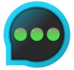 floatify-logo