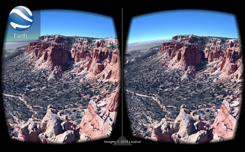 google_cardboard_earth