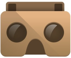google_cardboard_logo