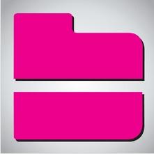 laisha-logo-androappinfo