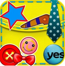 yes.dressup-logo
