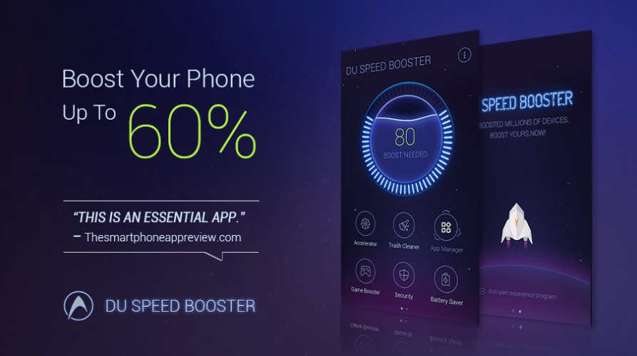 DU Speed Booster0_androappinfo