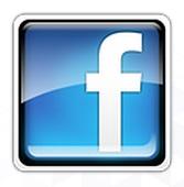 Facebook Pro Desktop-logo