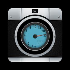 Fast Burst Camera-logo