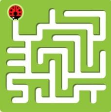 Maze-King_logo