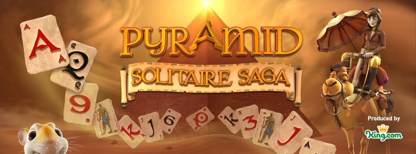 Pyramid_Solitaire_Saga_Screenshot