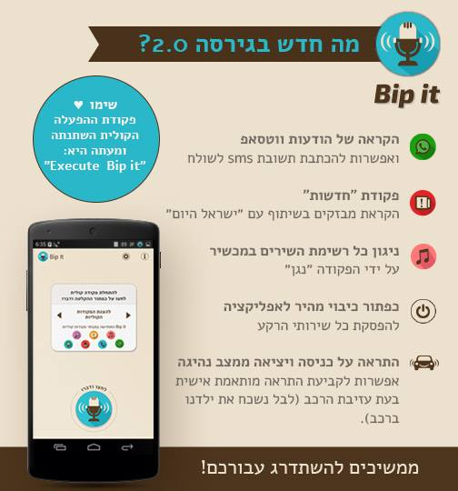 bip_it_2.0