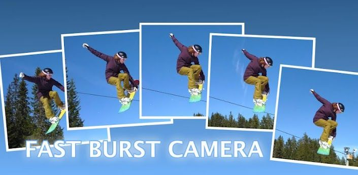 fast-burst-camera-androappinfo