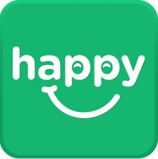 happysale-logo