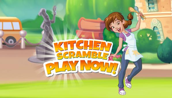 kitchen-scramble-androappinfo