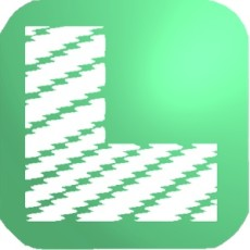 lineitup-logo