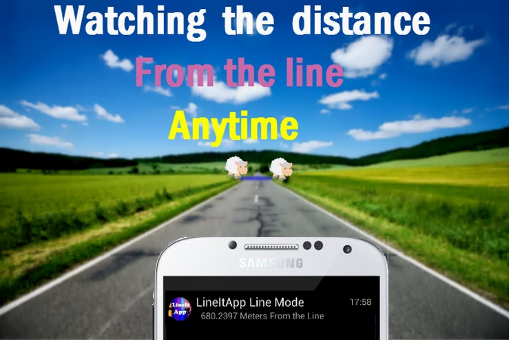 lineitup1-androappinfo