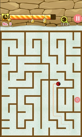 playmaze3-androappinfo