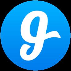 Glide-logo