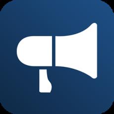 HearMeOut_logo