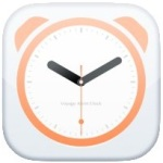 alarm_clock+