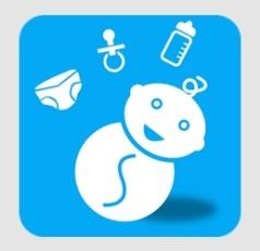 babysale-logo