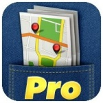 city_maps_pro