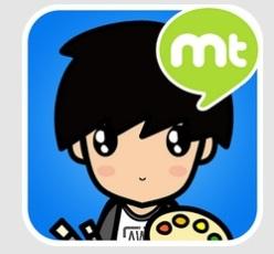 faceQ-logo