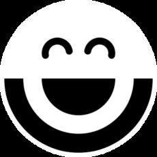 frontback-logo