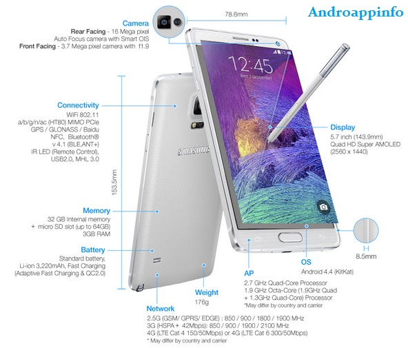galaxy_note_4_androappinfo