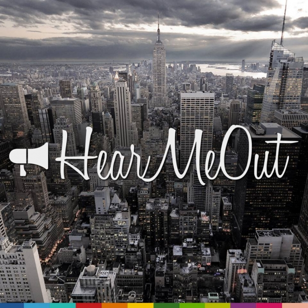 hearmeout-androappinfo