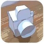 paper_camera