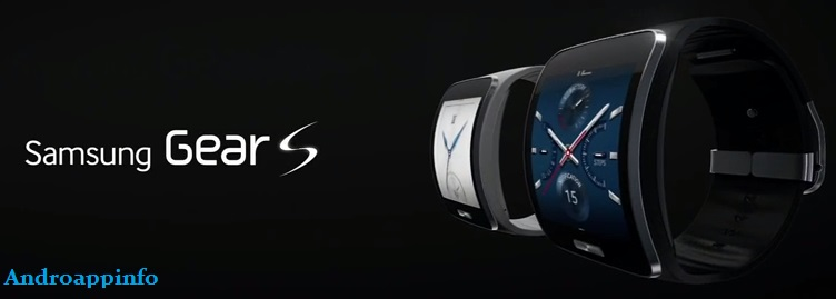 samsung_gear_S_androappinfo
