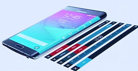 samsung_note_edge2_androappinfo