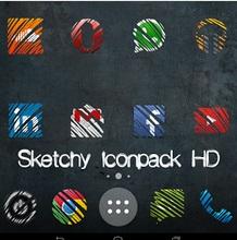 sketchypackicons-logo
