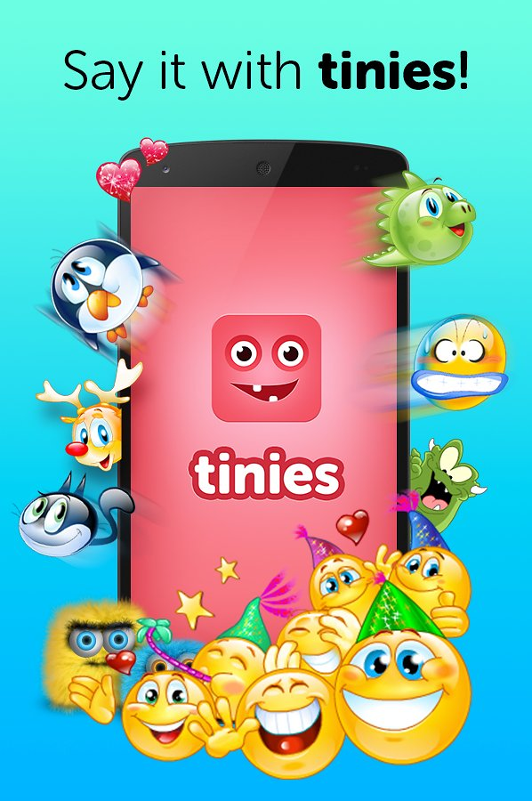tinies1_androappinfo