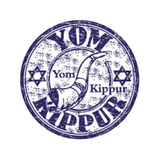 yom-kippur-androappinfo