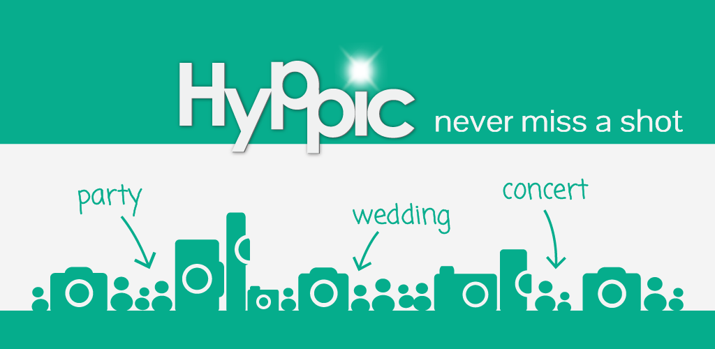 Hyppic
