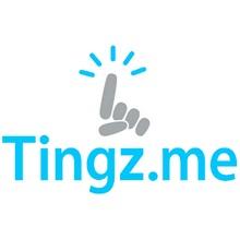 Tingz.me-logo