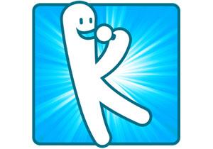 Yokee-logo