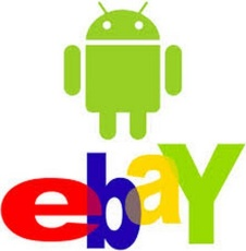 ebay_android_androappinfo