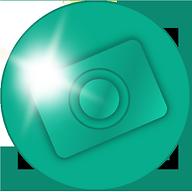 hyppic-logo