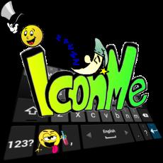 iconme-logo