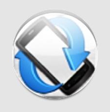 shake-logo