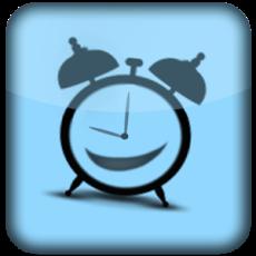 smile_clock_logo