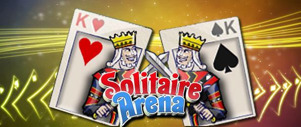 solitaire_arena1