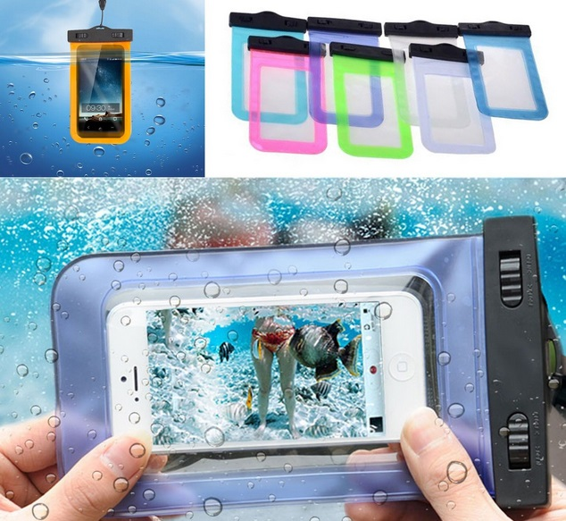 waterproof_androappinfo