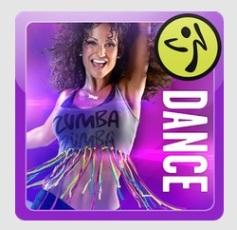zumba_dance_logo