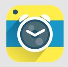 Alarmy-logo